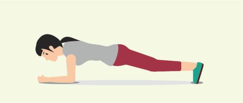 plank-challenge-top-2018[1]