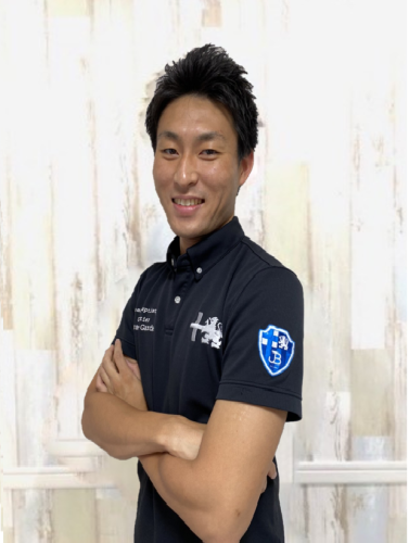 今川雄貴(ホームページ)